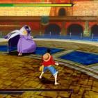 One Piece Unlimited World Red Fujitoria 04