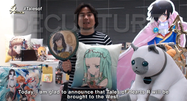 Tales-of-Hearts-R-Europa
