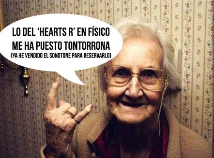 Tales-of-Hearts-R-Físico