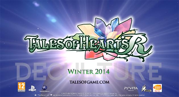 Tales of Hearts R - 14 Noviembre en CASTELLANO voces en japonés. Tales-of-Hearts-R-invierno