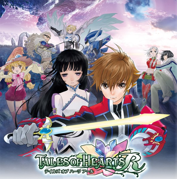 Tales-of-Hearts-R-occidente