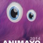 animayo 2014 cartel