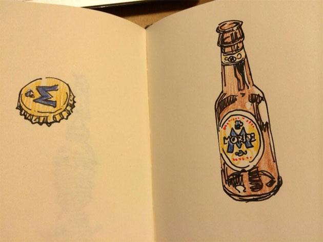 cerveza-inoue