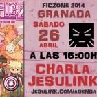 charla-jesulink-granada