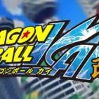 dragon ball kai saga buu opening