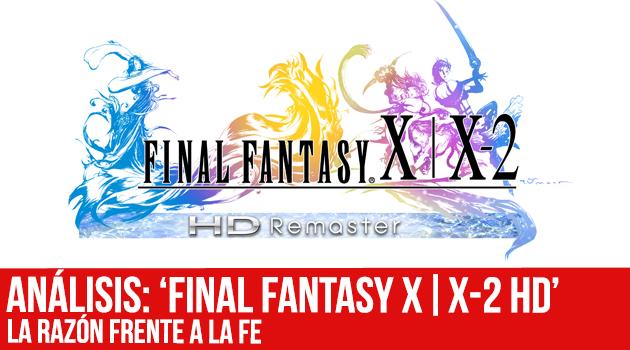 final-fantasy-x-x2-hd-analisis