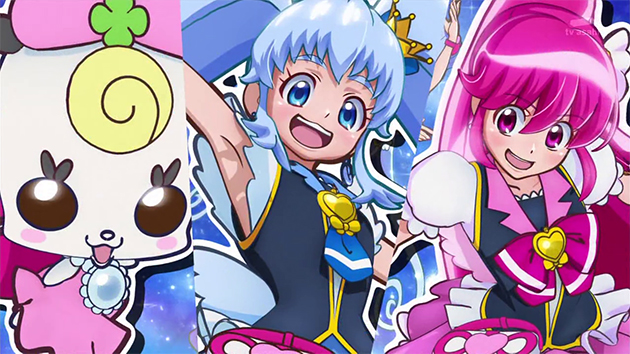 happiness-charge-precure-01