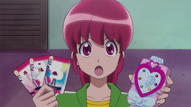 happiness-charge-precure-03