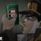 jojo_anime hashtag