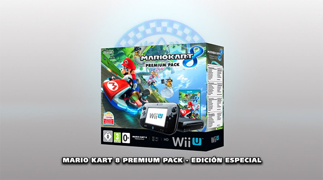 mario-kart-8-premium-pack