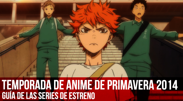 temporada-anime-primavera-2014