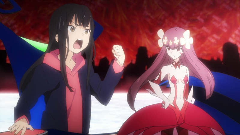 selector-infected-WIXOSS 04