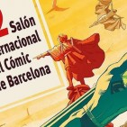 32-salon-comic-bcn