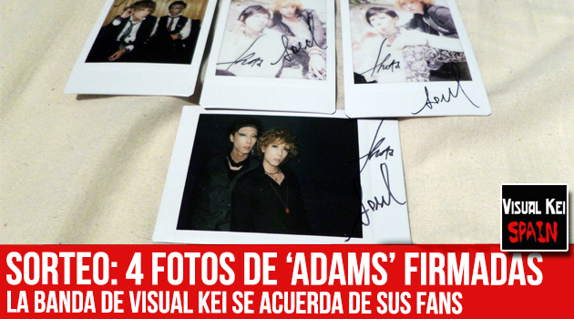 ADAMS-foto-sorteo-0