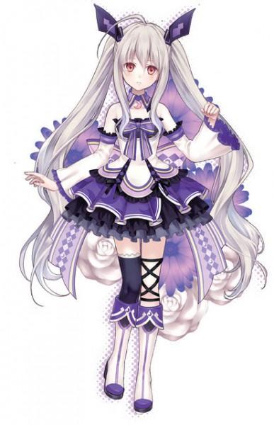 Aria-Omega-Quintet