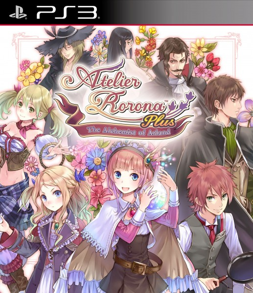 Atelier-Rorona-Plus-caratula-ps3