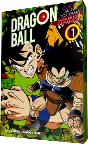 Dragon-Ball-Color-Planeta