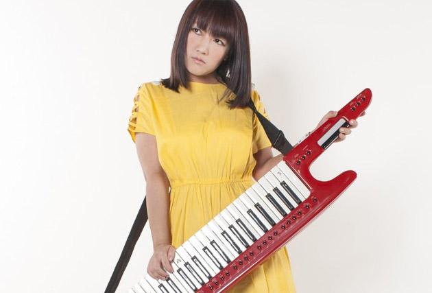 Haruko-Momoi