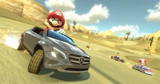 Mario-Kart-8-mercedes-benz-dlc