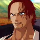 One-Piece-Unlimited-World-Red-Modo-Coliseum-(17)