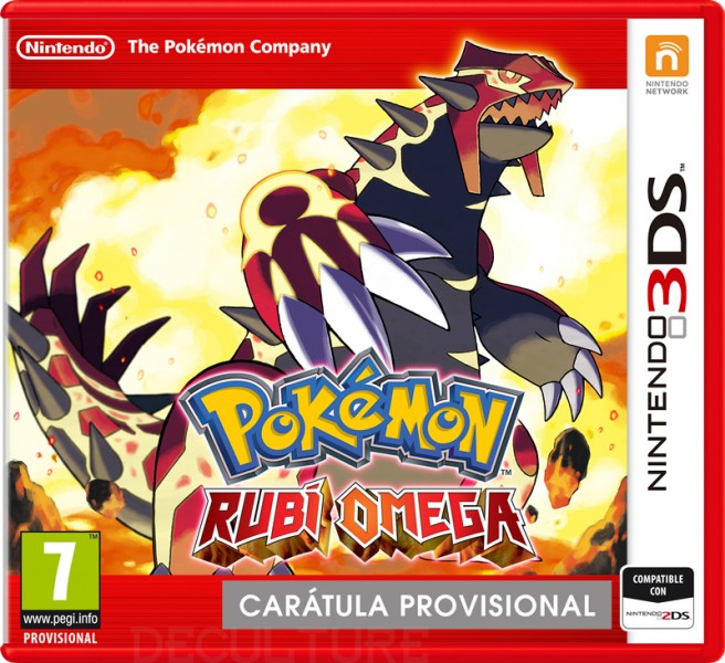 Pokemon-Rubi-Omega