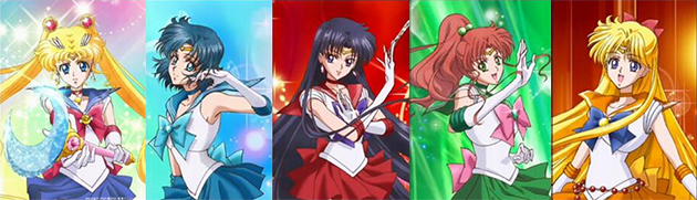 Pretty-Guardian-Sailor-Moon-Crystal-Characters