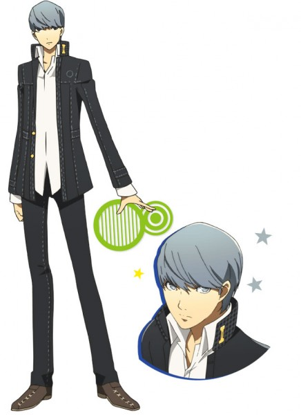 Yu-Narukami-Persona-4-Golden-The-Animation