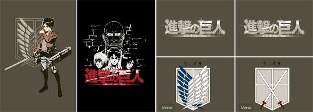 camisetas-ataque-titanes-2
