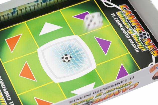 juego-mesa-oliver-benji-2