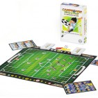 juego-mesa-oliver-benji-4