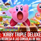 kirby-triple-deluxe-analisis