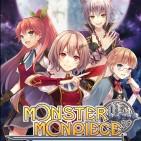 monster-monpiece-artwork