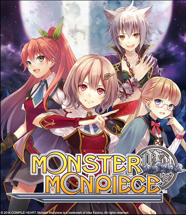 monster-monpiece-artwork