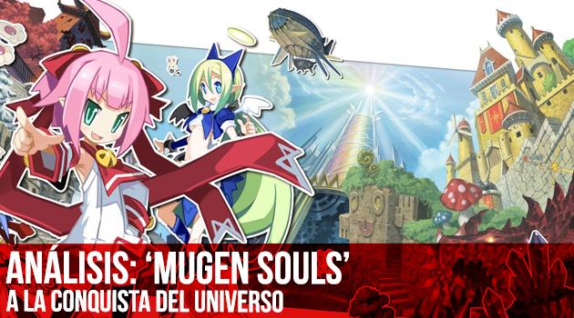 mugen-souls-resena