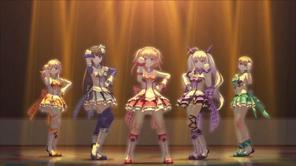 omega quintet 04
