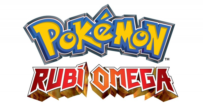 pokemon_or_logo_es_1200px_150dpi_rgb
