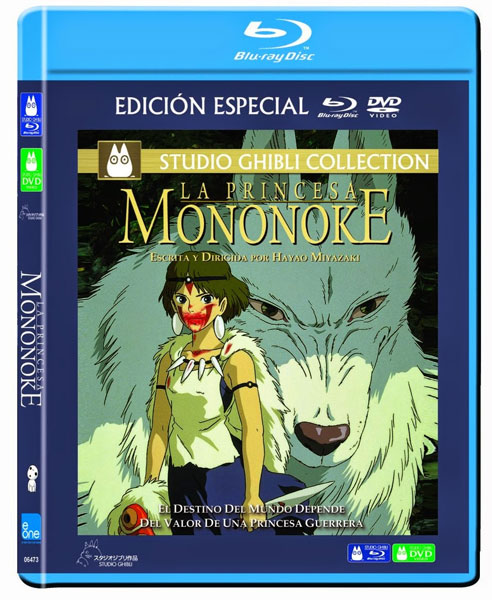 princesa-mononoke-blu-ray