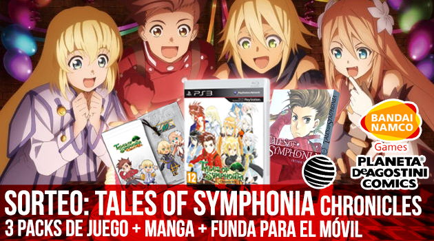 tales-of-symphonia-chronicles-sorteo