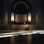 templo-del-tiempo-zelda-unreal-engine-4