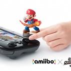 Amiibo-E3-2014-(2)