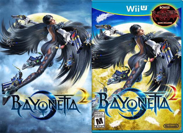 Bayonetta-2-cambio-logo