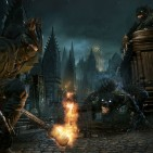 Bloodborne-gameplay-e3-02