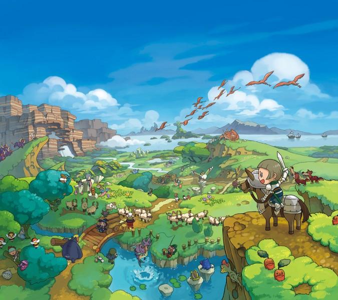 Fantasy-Life-artwork-(2)