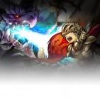 Final Fantasy Explorers 10