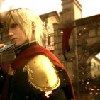Final Fantasy Type 0 HD 01