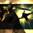 Final-Fantasy-VII-G-Bike
