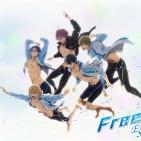 Free-Eternal-Summer-wp