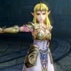 Hyrule-Warriors-E3-gameplay-(5)
