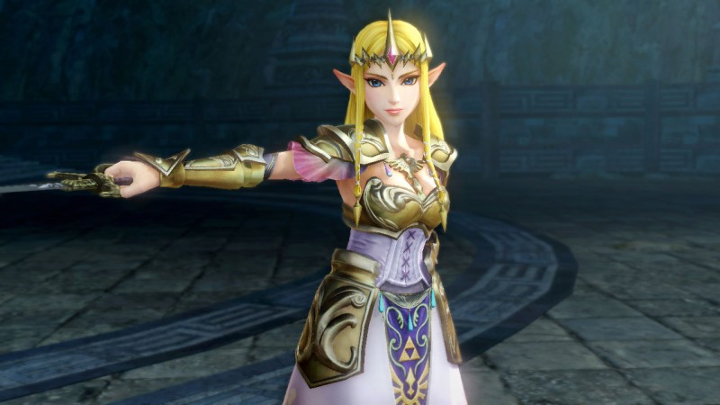 Hyrule-Warriors-E3-gameplay-(5)