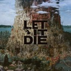 Let it Die 01